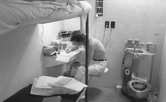 pogue-prison-letter
