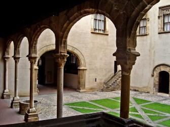 Italy's Forgotten Museum