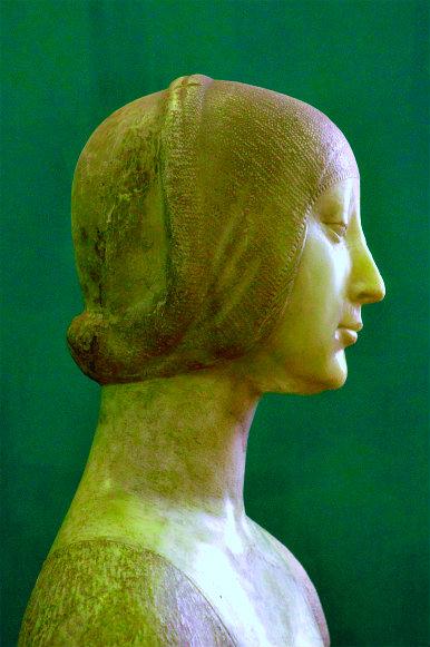 Palermo light Eleanor of Aragon 5433166407_af6a6c2d50_o