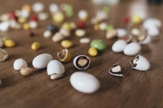 Lavolio – The art of confectionary