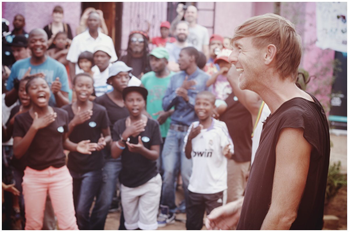 richie-hawtin-south-africa