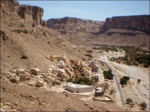 Yemen 10