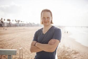 Meet FourSigmaFoods – Nature's Best Kept Secret Revealed