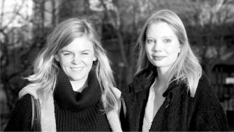 Sweden: The wave of Young Eco-Fashion Entrepreneurs
