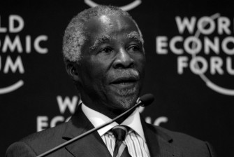 Is South Africa's B-BBEE Policy Really That Black and White?