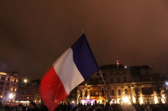The Paris Attacks: What They Really Mean