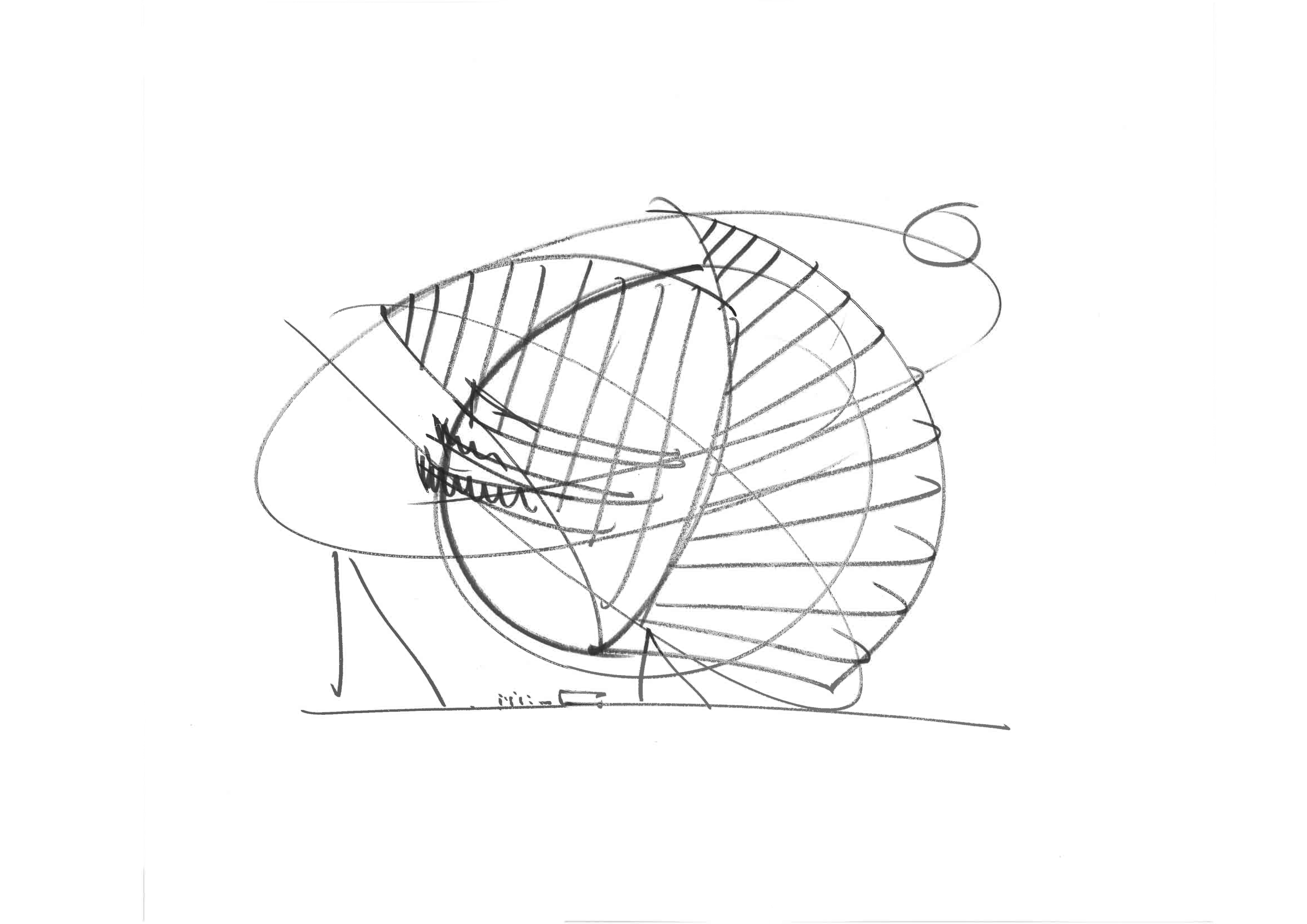 150211_OE sketch07 (4)