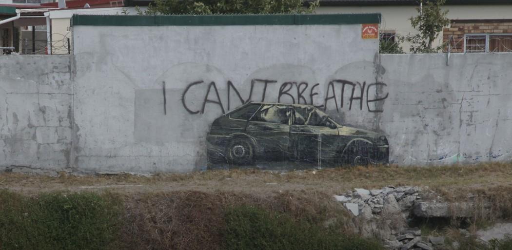 faith47-i-cant-breathe-dane-dodds-pic