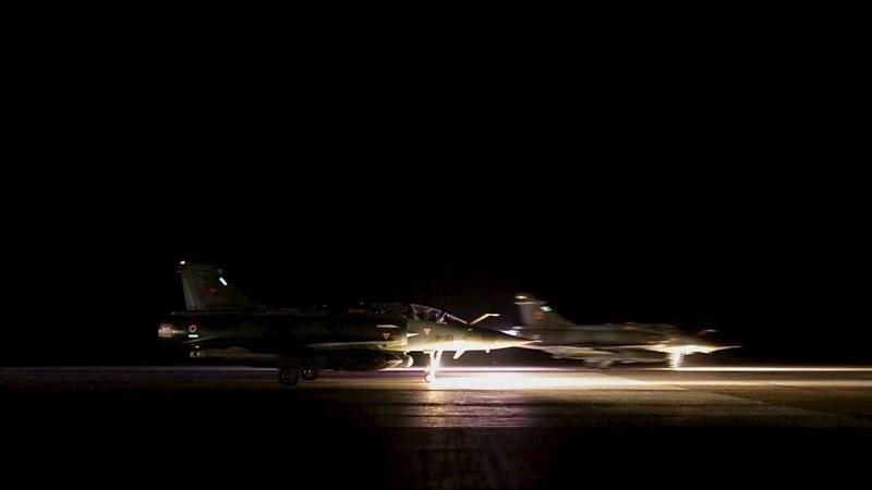 fuoco-su-Raqqa-3