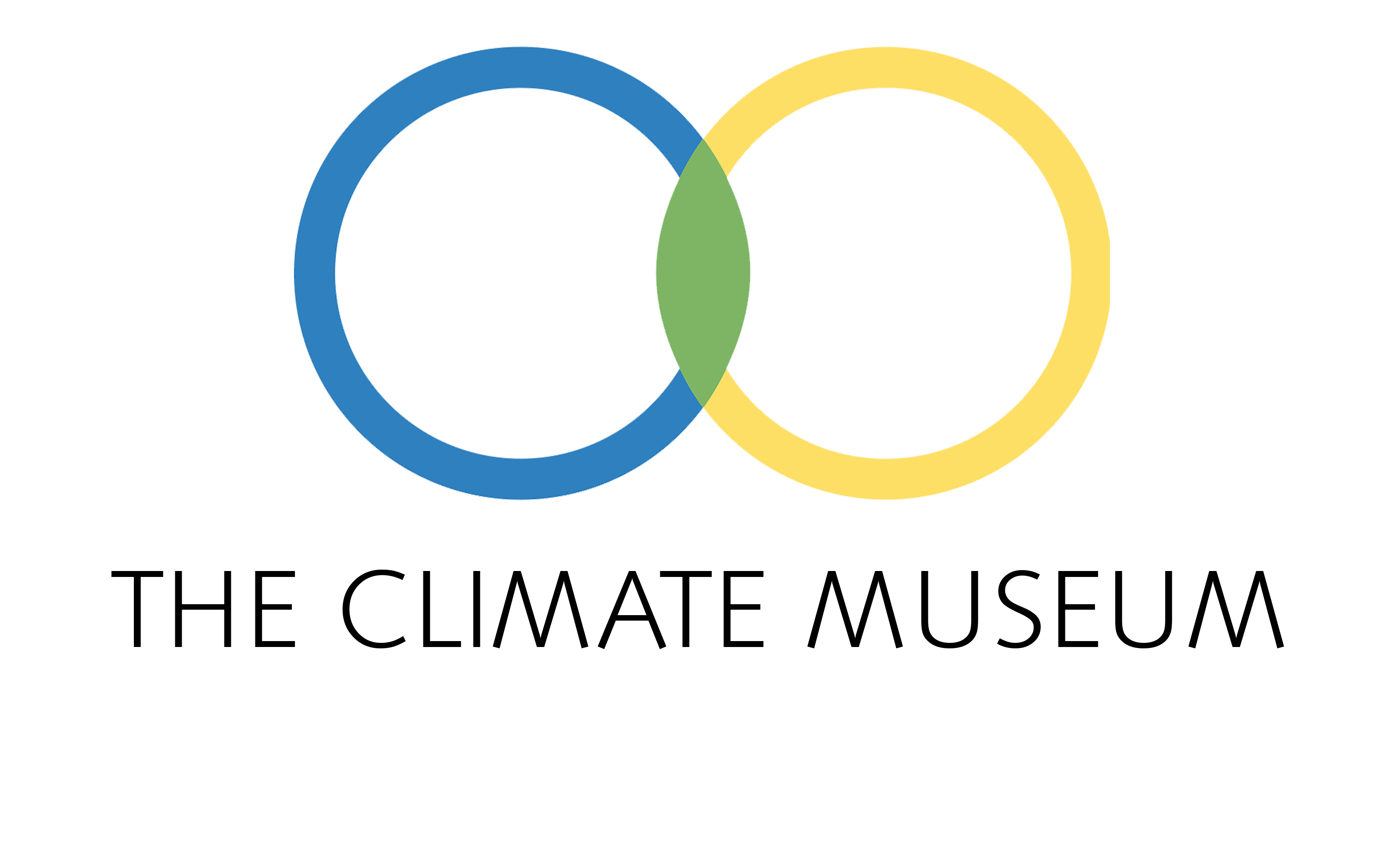 logo_6_center (1)