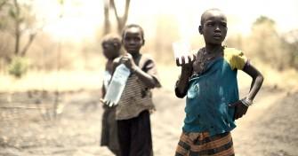 Africa in Western Media