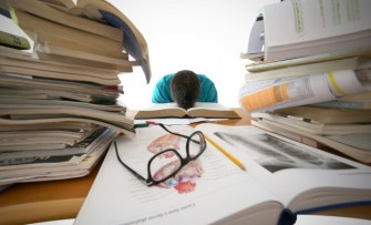 The Truth About Burnout and Suicide Among Physicians