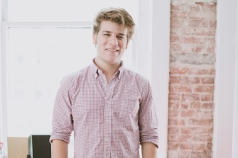Codecademy, Helping Millions of Learners Around the World