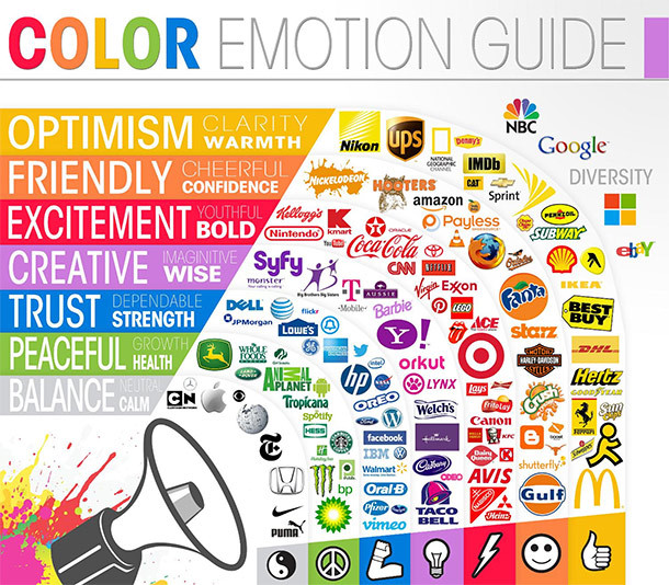 1400099240-psychology-color-marketing-branding-color-emotion-guide