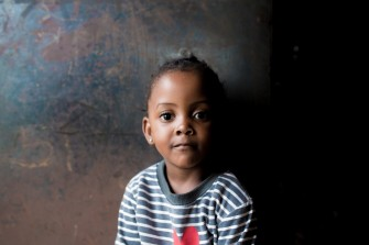 Adding A South African Perspective to Photography: Interview with Gareth Pon