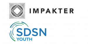 SDSN_Impakter