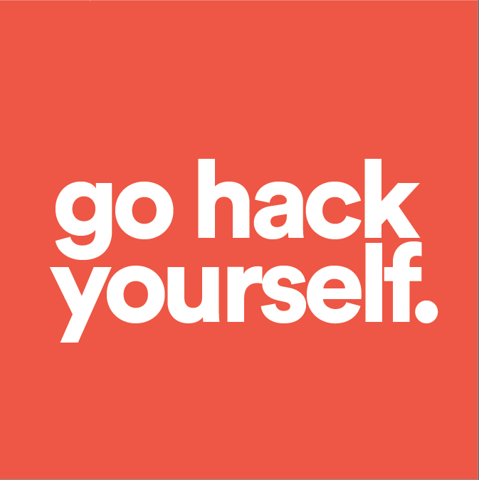 gohackyourself