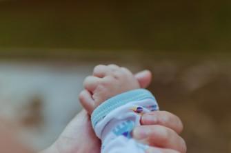 Revamping Parental Leave Policies in the U.S.