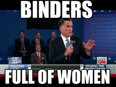 mitt-romney-biders-full-of-women-meme-2012-10-16_at_11.01.40_PM