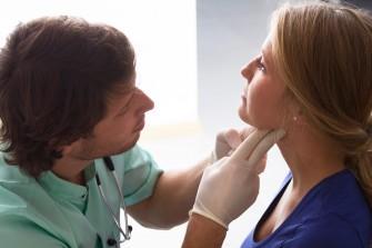 Adding Humanity into Medicine