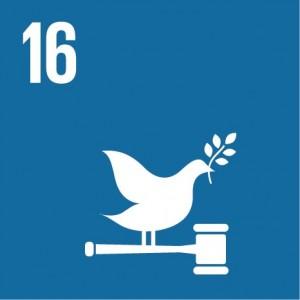 E_SDG_Icons_NoText-16