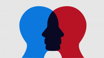 Deconstructing Empathy in the Digital Age