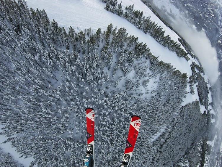 daxjustin-paragliding-panorama