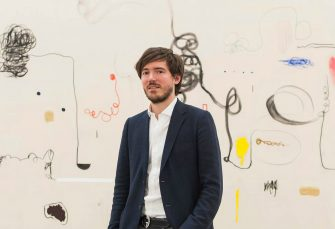 Art Evolution: Challenges the Art Market Faces in the Digital Age
