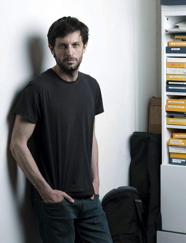 Ambroise Tézenas