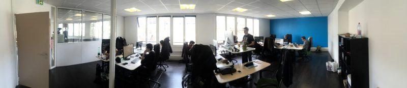 paris-office