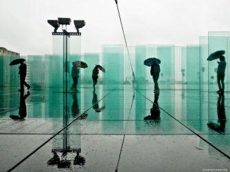 Joanna Lemańska: Being a Photographer in a City Like Paris