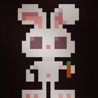 The Rise of Pixel Art – An Interview with Saviantoni Manolo
