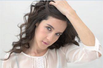 Ximena Sariñana: Bilingual Musician Extraordinaire
