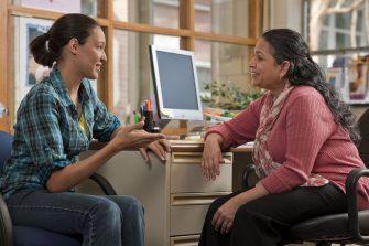 Impakter Review: 'Betterhelp' – Emerging Online Mental Health Counseling