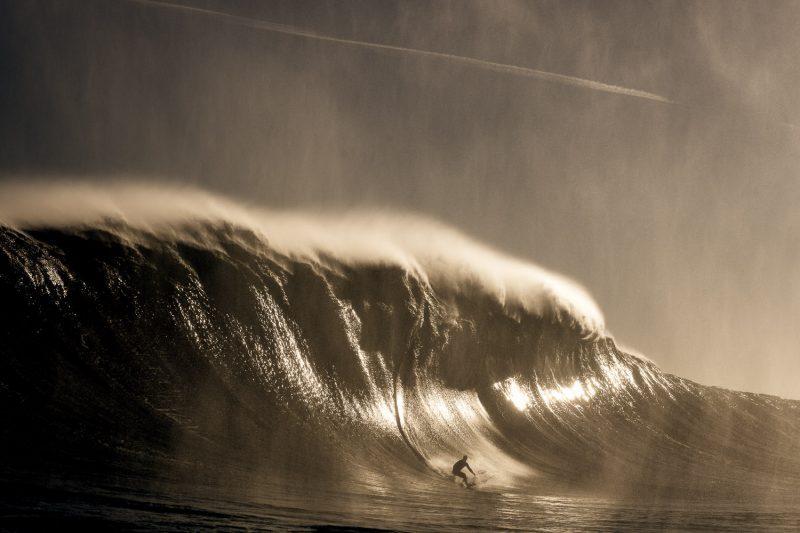MarkClintonPhoto-sydney-lifestyle-fashion-ocean-landscape-photographer-australia-5923