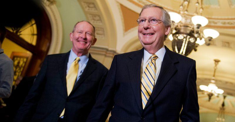 republicans-2 (1)