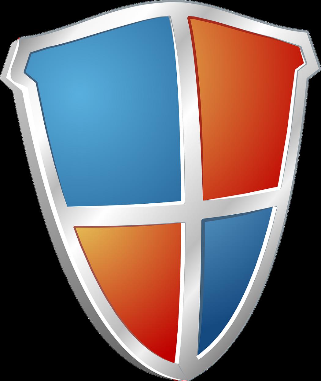 shield-31869_1280