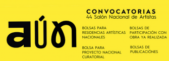 Colombia's 44th National Salon
