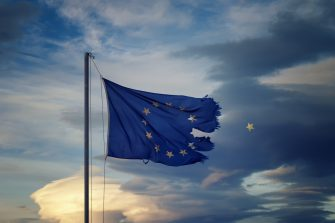 Brexit Domino Effect: Risks and Consequences