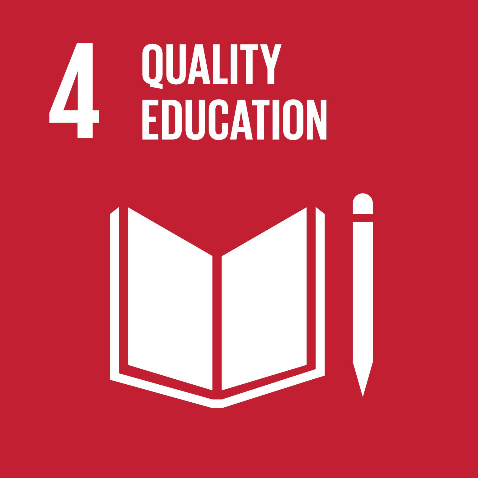 E_SDG4 goals_icons-individual-rgb-04-unesco