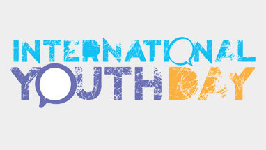 internationalyouthday