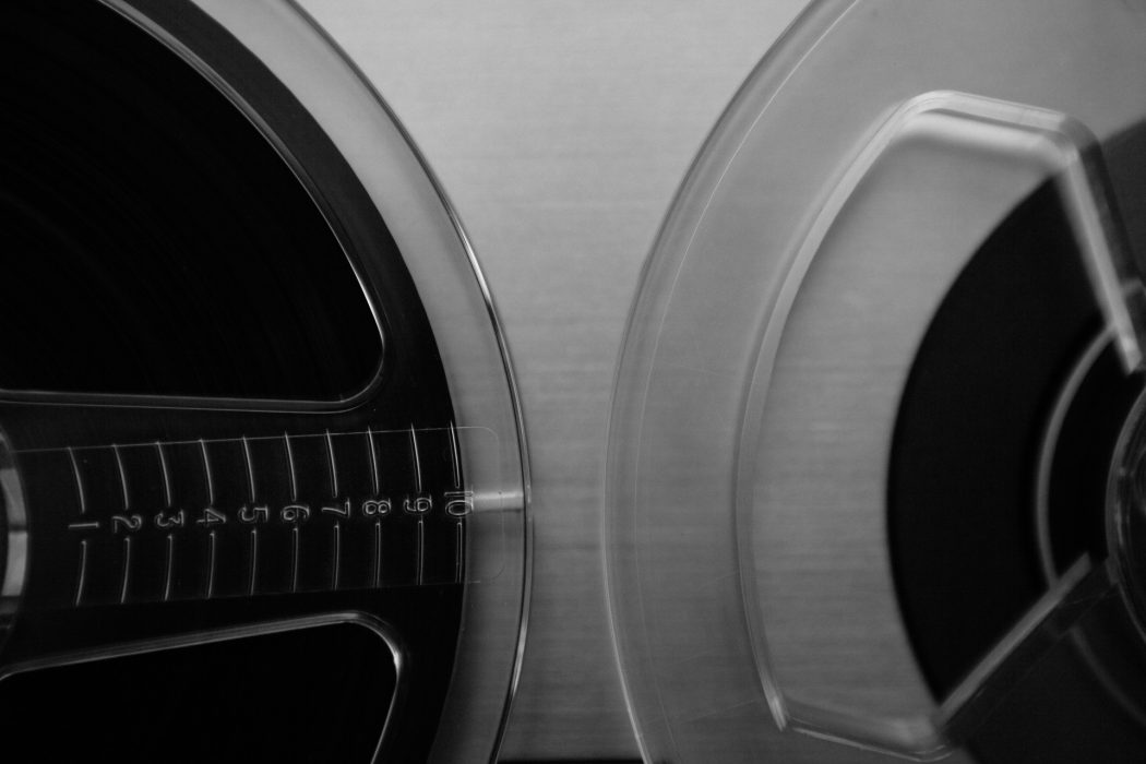 music-sound-audio-recording