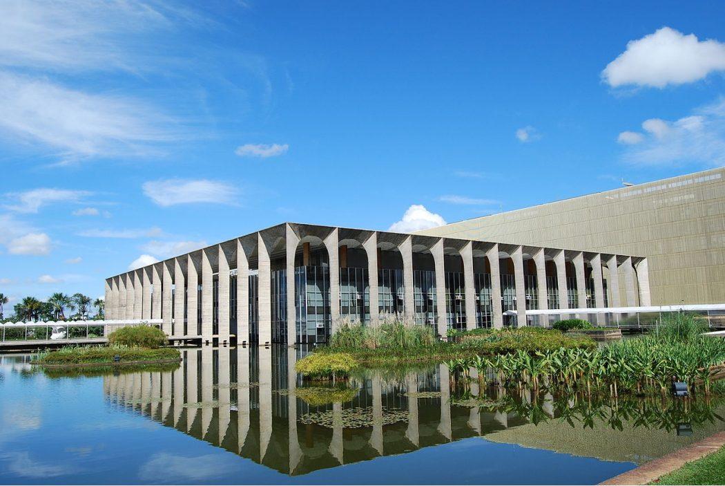 Palácio-do-Itamaraty-exterior