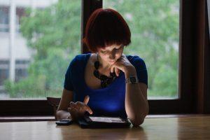 tablet media impakter social media internet addiction