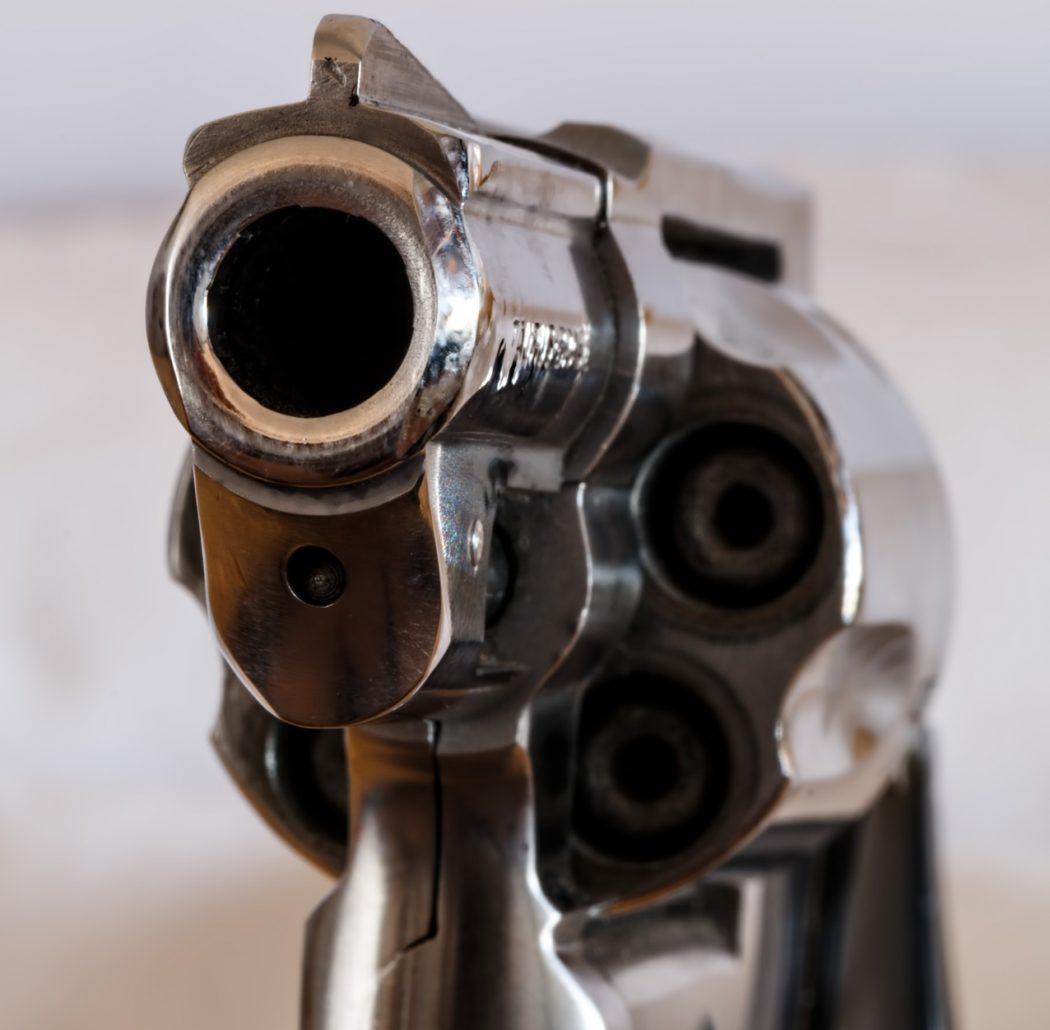 firearm-handgun-revolver-gun-impakter