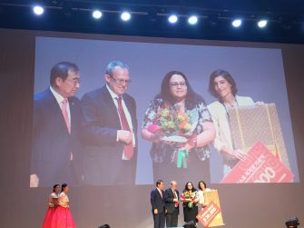 UNESCO Jikji Award to be Given on Festivals's First Day