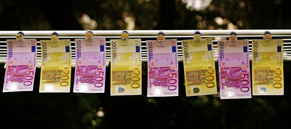 euro-impakter-stiglitz