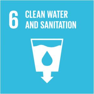 SDG6-water