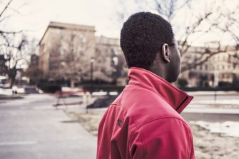 Tackling Systemic Racism and Our Biases through Empathy