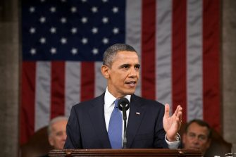 President Obama's Bioethics Legacy